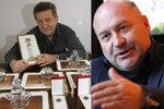 Michal David vrátil Slavíka a... Tvrdá slova o budoucnosti ankety!