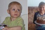Kubík (12) už měl dvakrát leukemii! Pomáhá mu Vendula Svobodová, které nemoc vzala dceru Klárku