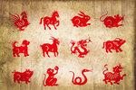 Horoskop na další týden: Na Kozy číhá nová láska, Draky čekají trable na pracovišti