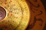Horoskop na další týden: Krysy budou jako na trní, Vepřům se bude dařit