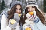 Návod, jak zhubnout navždy. Tři rady, které musíte dodržovat