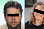 Tragický konec pátrání po mamince Pavle: Vražda bez těla a sebevražda, uzavřela policie