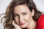 Veronika Arichteva: Dítě bych chtěla, ale těhotenství je svazující