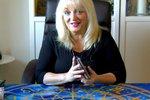 Horoskop na rok 2018: Co vám předpovídají karty podle Martiny Boháčové