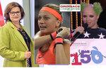 Diváci Ordinace komentují nové postavy v seriálu! Kohoutová a Kvitová jsou překvapením