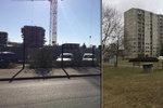 Lidé Prahy 12 kategoricky odmítli novou výstavbu. Dá se tomu vůbec ubránit?