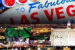 V Las Vegas mají po masakru strach ze Silvestra. Na střechách budou snipeři