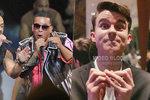Youtuberovi nadávali za přiznání homosexuality, teď je z něj král českého internetu!