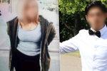 Miu (†15) ubodal zhrzený afghánský uprchlík: Po rozchodu jí vyhrožoval, policii se 3krát vysmál