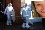 Silvestrovská vražda: Matku (†44) ubodal 8 minut před příchodem Nového roku manžel