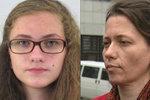 Zoufalá matka pohřešované Katky (16) se bojí, že si dcera ublíží: Vrať se domů, prosí
