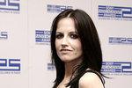 Smrt zpěvačky Dolores O´Riordan (†46) z The Cranberries: Policie konečně promluvila