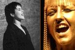 Zemřela zpěvačka The Cranberries! ANKETA: Jaký je váš nejoblíbenější song?