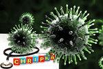 Do Česka se valí chřipková epidemie. Může i zabíjet, varuje lékař