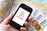 160 milionů do městské kasy? Společnost Airbnb je připravena vybírat v Praze ubytovací poplatek
