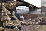 Žalostný stav pražských mostů: Město na jejich opravu přidá 438 milionů