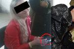 Kvůli pašeračce Tereze (21) hrozil Pákistánu útoky: »Terorista« (21) z Plzně skončil ve vazbě