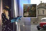 Týden v Praze zdarma: Prošoupejte střevíce na tančírně a ponořte se do virtuální reality