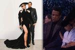 Blue Ivy má rodiče Jay Z a Beyonce pod palcem: Rodičové, teď tleskat prostě nebudete!