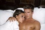 Hollywood v posteli: Jak mají hvězdy rády sex?