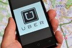 Evropské země mohou Uber zakazovat, jak chtějí. Soud EU jim dal silnou páku