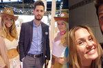 Díky Tinderu procestoval zadarmo Evropu: Hostila ho i jedna Češka!
