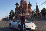 Američané vydání hackera Nikulina z Česka tleskají. Rusové mluví o zklamání