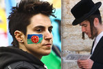 Řada mladých nemá ráda Židy ani Romy. Odborníci: Předsudky šíří i politici a učitelé