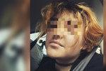 Saša (†15) se oběsila na žebřinách ve škole: Pitva přinesla zásadní odhalení