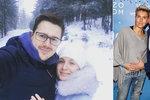 Valentýnské trapasy: Pokladní na Kavalčíka práskla nákup XXL kondomů!