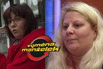 Bordelářka Lenka z Výměny: Je lepší než máma, říkají náhradní děti
