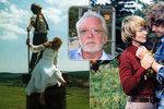 70 věcí, které (ne)víte o Hanzlíkovi: Sympaťák i neruda dnes slaví kulatiny