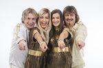Česká ABBA zazpívá v populární muzikálové Broadwayi