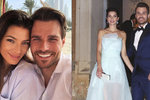 »Svatební dar« pro Mareše: Do kapsy mu přistanou 4 miliony!