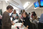 Praha 6 v rukou malých žáků: Podívejte se, jak děti rozhodovaly o změnách v městské části