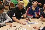 Becker opět v Praze: V pokeru prohrál 140 tisíc!