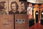 Labyrintem dějin: Na Hradě začala výstava k 100. výročí republiky. Zamávejte vlajkou jako v roce 1989!
