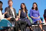 Princové Harry a William přiznali hádky: A zjevně nejde o malichernosti!