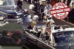 Pravda o vraždě Kennedyho: Zabila ho jeho manželka Jackie? Dokazují to filmové záběry z atentátu!