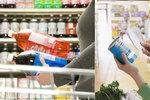 Ministerstvo si posvítí na problémové potraviny, dovozcům bude hrozit stopka