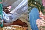 Ženská obřízka je realitou i v Evropě. Ohroženo je přes 180 tisíc dívek