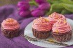 Cupcake: Sladké potěšení udělá z každého dne svátek