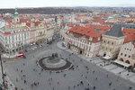 Praha oslaví první Dny Vídně: Na Staromáku poteče víno proudem
