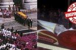 Prohnilá katolická církev: Smrt papeže Jana Pavla nebyla náhoda, zavraždil ho Vatikán!?