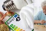 Šmejdi nabízí žárovky zdarma, pak si účtují tisíce. Experti radí: Dárek odmítněte
