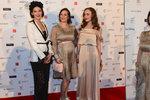 Hvězda Comebacku a Ohnivýho kuřete Kristýna Leichtová je těhotná!