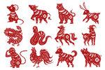 Horoskop na další týden: Krysy by před Vánoci měly zvolnit, Hady čekají pracovní svátky