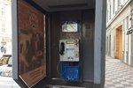 Telefonní budky mizí po tisících. Zůstanou jen na malých vesnicích