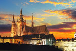 Nejkrásnější místa na světě: Praha vypadla z prestižního žebříčku!