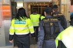 Zátah kvůli EET s falešnými doklady: Celníci se zřejmě dočkají nové pravomoci